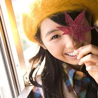 Bomb.TV 2008.12 Rina Koike BombTV-kr014.jpg