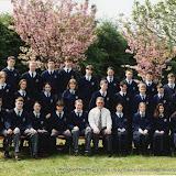 1995_class photo_Meyer_Transition_year.jpg