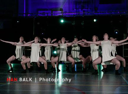 Han Balk Jazzdansdag 2016-7401.jpg