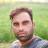 KD Singh avatar image