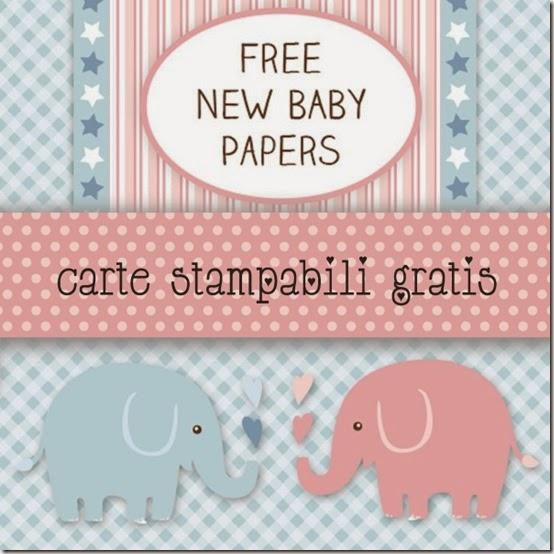 Sizzix - Big Shot - scrap carte stampabili gratis - free download