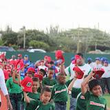 Apertura di wega nan di baseball little league - IMG_1204.JPG