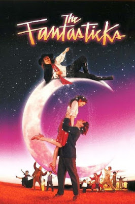The Fantasticks (1995) BluRay 720p HD Watch Online, Download Full Movie For Free