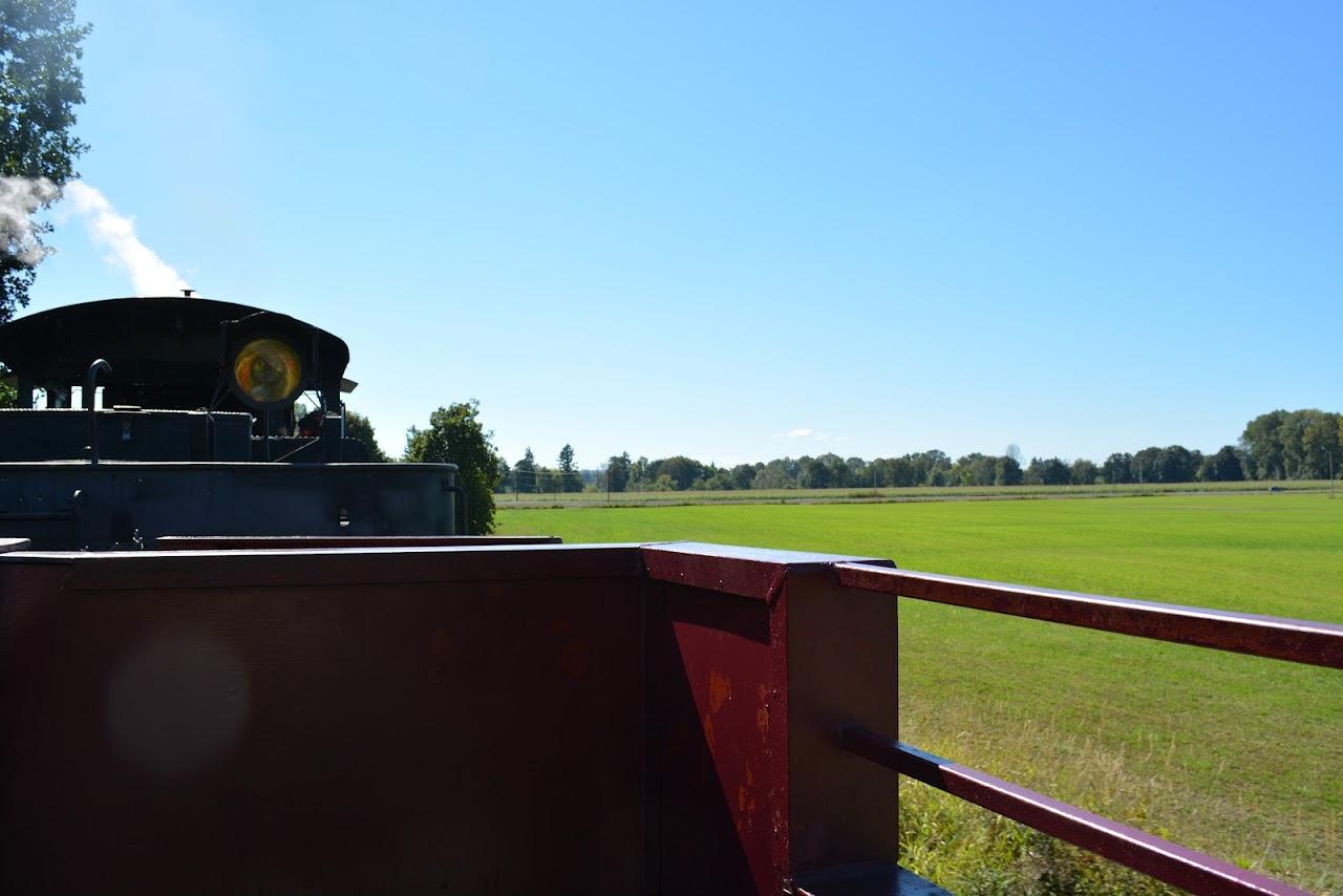 Railroading 2013 - DSC_0046.JPG