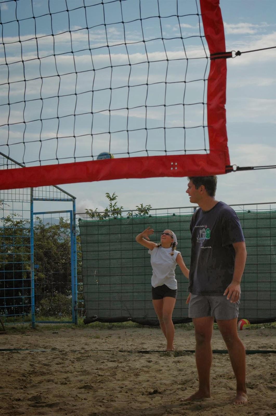 TOTeM, Ilirska Bistrica 2004 - totem_04_275.jpg