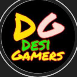 omi gamers
