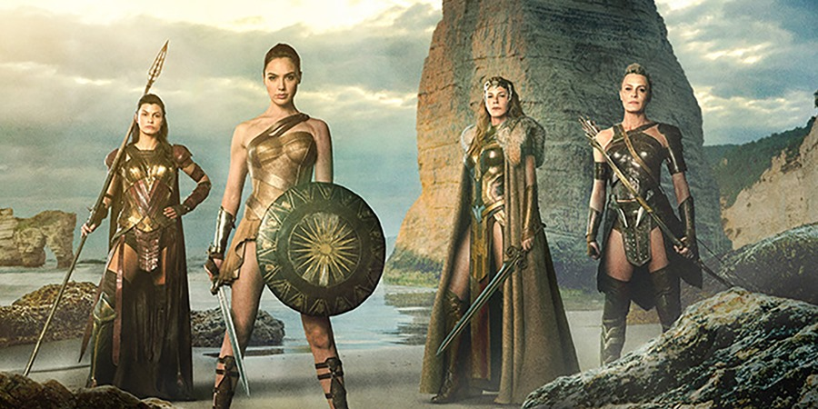 [Wonder-Woman-and-Amazons-on-Themyscira%5B4%5D]