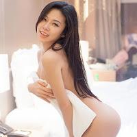 [XiuRen] 2014.07.28 No.184 luvian本能 [51P176M] 0041.jpg