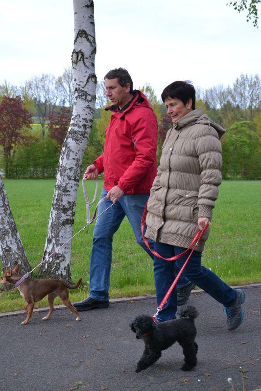 17. Mai 2016: On Tour in Pechbrunn - DSC_0305.JPG