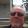 Paul Madary's profile photo