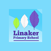 Linaker Primary School