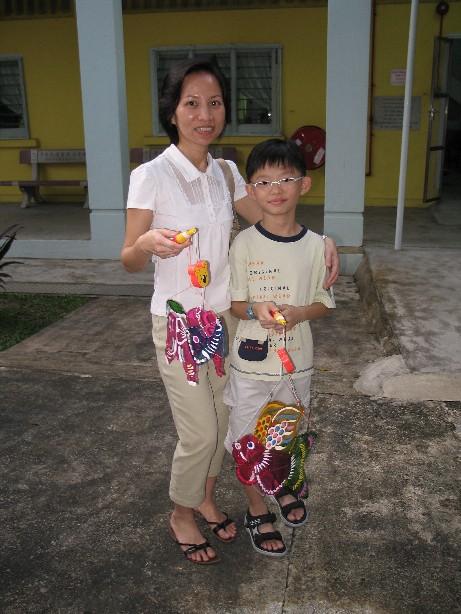 Charity - KWSH Moon Cake Festival 07 - KWS_Moon_P35.JPG