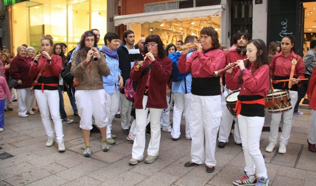 Diada de la colla 19-10-11 - 20111029_104_Lleida_Diada.jpg
