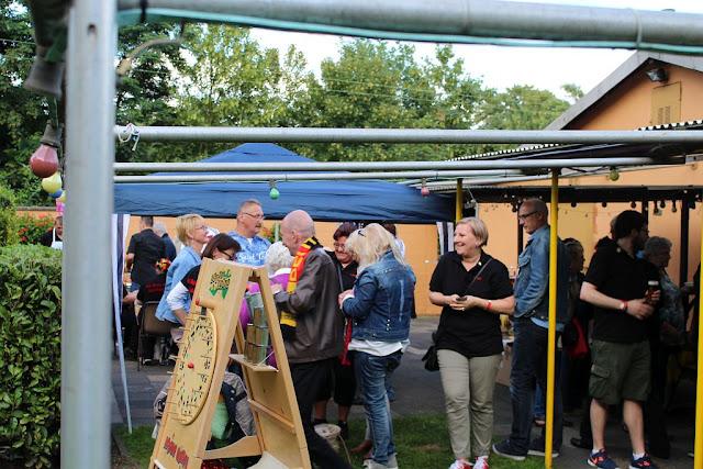 Sommerfest-2016-42.jpg