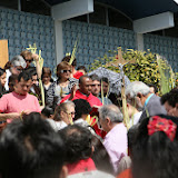 Palm Sunday - IMG_8670.JPG