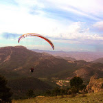 Volando a Linarejos.jpg