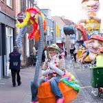carnavals_optocht_rijen_2015_034.jpg