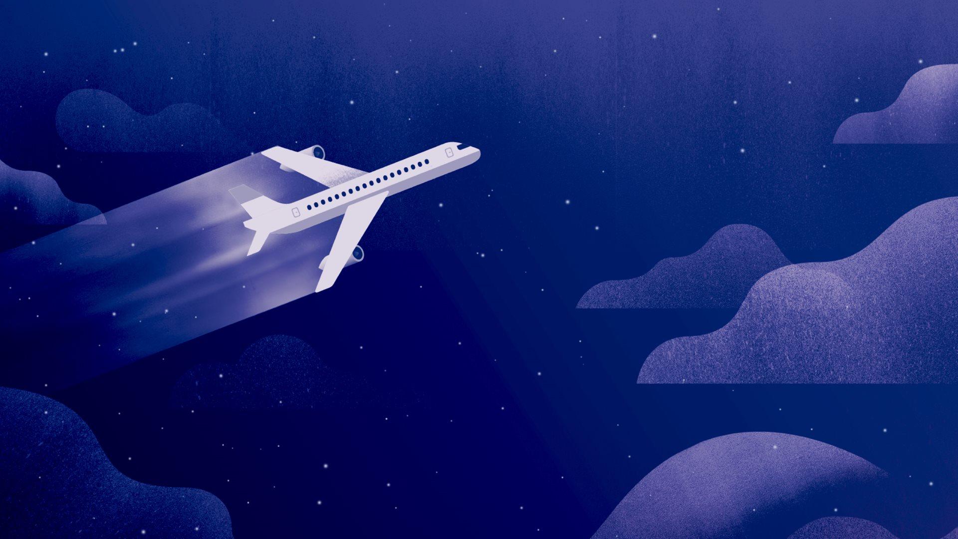 Best Wallpaper Night Airplane - Google%2BIO%2BPlane%2BDesign_HD  Snapshot.jpg
