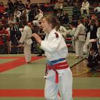06-05-27 bekers topjudoka's 109.JPG