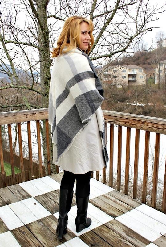 blanket-scarf-4