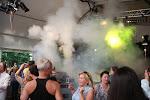 Dorpsfeest Velsen-Noord 22-06-2014 215.jpg