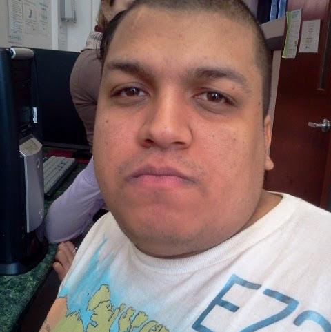 Jose Guardiola Photo 22