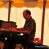 OLGC Harvest Festival - 2011 - GCM_OLGC-%2B2011-Harvest-Festival-9.JPG