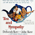 REVIEW OF HIT BROADWAY PLAY TURNED INTO A WELL ACTED TOUCHING DRAMATIC FILM, 'TEA AND SYMPATHY'