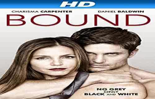 مشاهدة فيلم Bound مترجم اون لاين