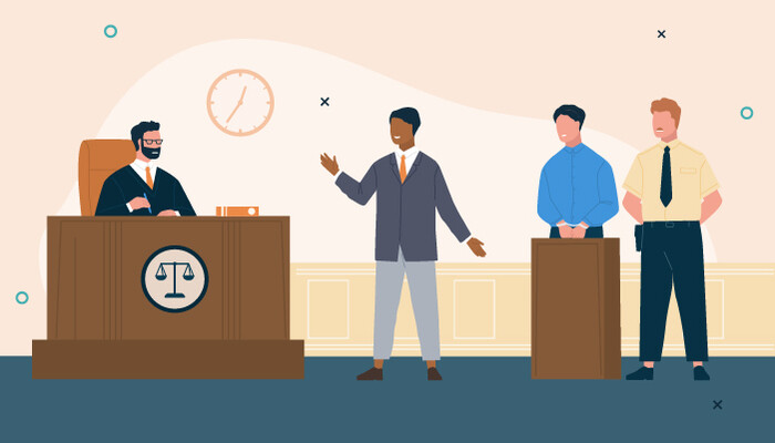 5 Exclusive Quick Tips to Find A Good Lawyer