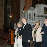 Świętowanie Rocznic Ślubu 25 IX 2010