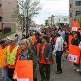 NL- workers memorial day 2015 - IMG_3284.JPG