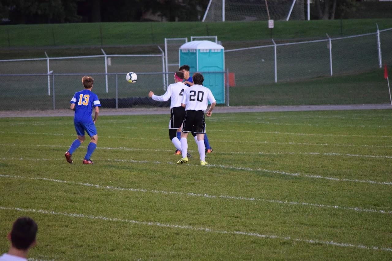 Boys Soccer Line Mountain vs. UDA (Rebecca Hoffman) - DSC_0175.JPG