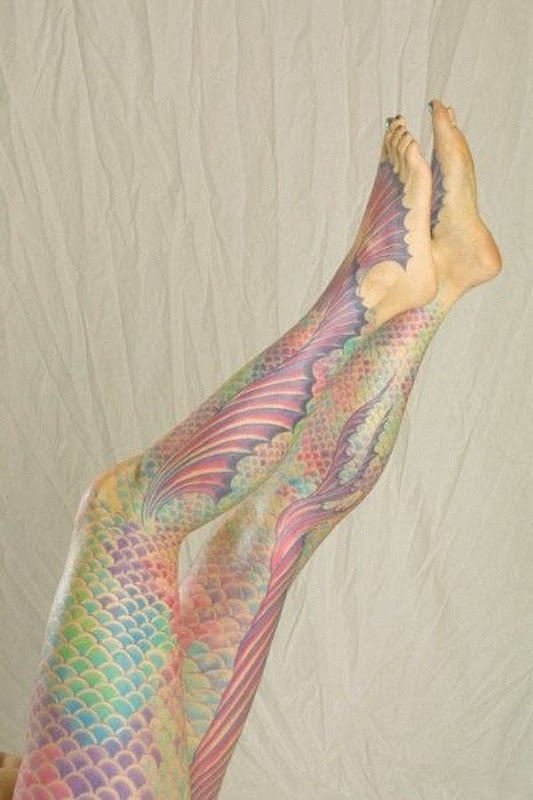 pernas_escala_de_tatuagem
