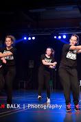 Han Balk Agios Dance-in 2014-0863.jpg