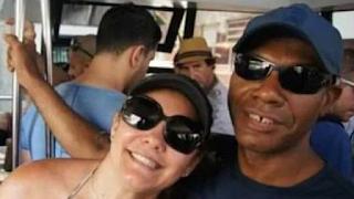 Ex-assessor de Flávio na Alerj diz que devolvia 80% do salário para  Ana Cristina Valle  ex de  Bolsonaro