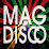 Magazine de la Discothèque's profile photo