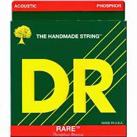 DR Handmade RARE