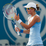 Arina Rodionova - Brisbane Tennis International 2015 -DSC_0903.jpg