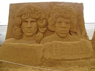 2016.08.12-071 The Doors et Jimmy Hendrix