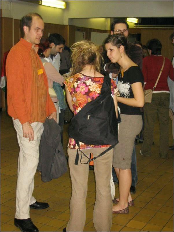 150. évforduló - Nagy Berzsenyis Találkozó 2008 - image019.jpg