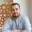Zakaria Makrelouf's profile photo