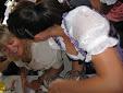 KORNMESSER BEIM OKTOBERFEST 2009 087.JPG