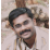 Aswin Nair's profile photo