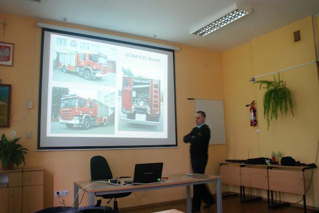 Spotkanie z PSP w Krośnie - DSC02142.JPG