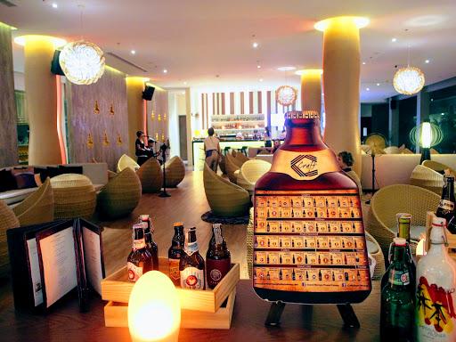 crafts-beer.JPG