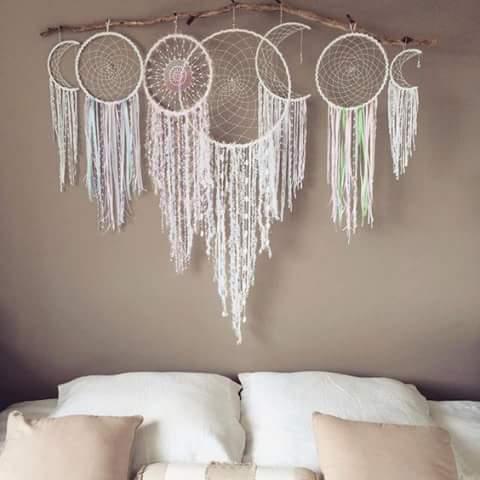 Lu Teen: Decora tu cuarto