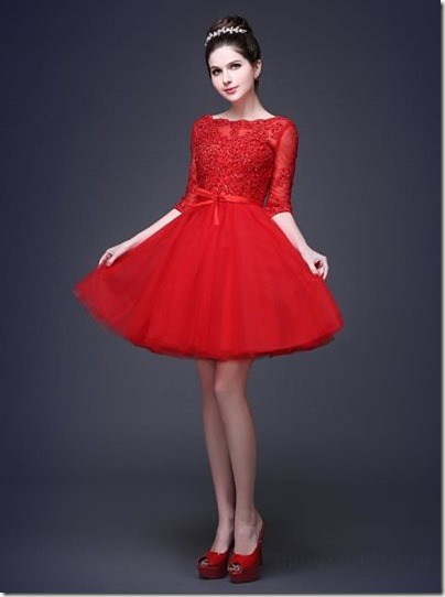 Red Dress_opt