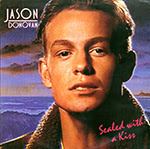 jason donovan sealed with a kiss Sealed With A Kiss   Jason Donavan