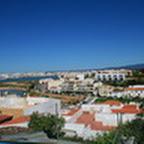 tn_portugal2010_064.jpg